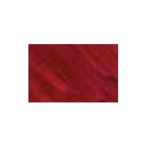 Shiva® Paintstik® Oil Paint Artist Color Alizarin Crimson: Red/Pink, Stick, Oil, (model SP121208), price per each