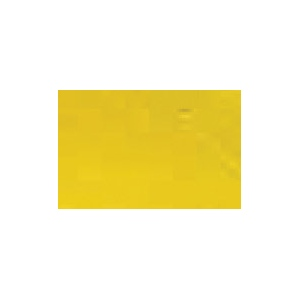 Shiva® Paintstik® Oil Paint Artist Color Cadmium Yellow: Yellow, Stick, Oil, (model SP121218), price per each