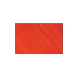 Shiva® Paintstik® Oil Paint Artist Color Azo Orange: Orange, Stick, Oil, (model SP121222), price per each