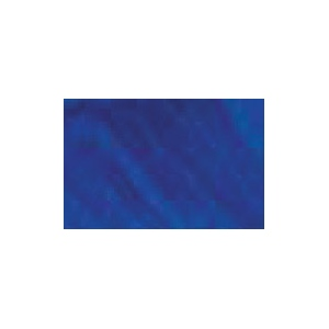 Shiva® Paintstik® Oil Paint Artist Color Cobalt Blue: Blue, Stick, Oil, (model SP121227), price per each