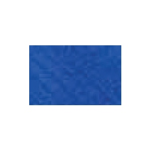Shiva® Paintstik® Oil Paint Artist Color Ultramarine Blue: Blue, Stick, Oil, (model SP121229), price per each
