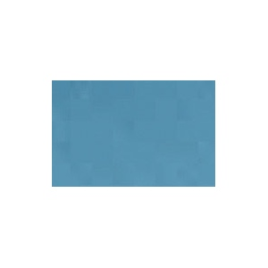 Shiva® Paintstik® Oil Paint Artist Color Wedge Blue: Blue, Stick, Oil, (model SP121231), price per each