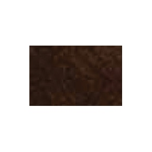 Shiva® Paintstik® Oil Paint Artist Color Burnt Umber: Brown, Stick, Oil, (model SP121246), price per each