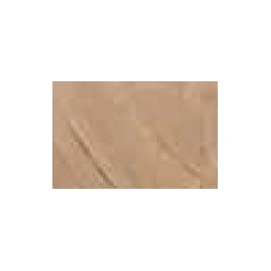 Shiva® Paintstik® Oil Paint Artist Color Beige: Brown, Stick, Oil, (model SP121249), price per each