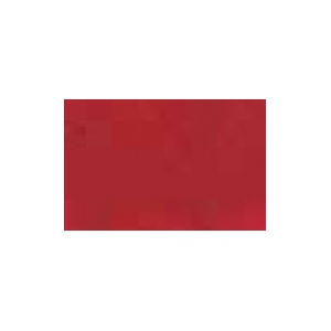 Shiva® Paintstik® Oil Paint Artist Color Iridescent Red; Color: Red/Pink; Format: Stick; Type: Oil; (model SP121720), price per each