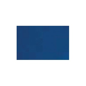 Shiva® Paintstik® Oil Paint Artist Color Iridescent Dark Blue; Color: Blue; Format: Stick; Type: Oil; (model SP121724), price per each