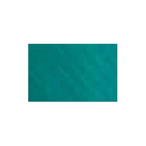 Shiva® Paintstik® Oil Paint Artist Color Iridescent Turquoise: Blue, Stick, Oil, (model SP121725), price per each