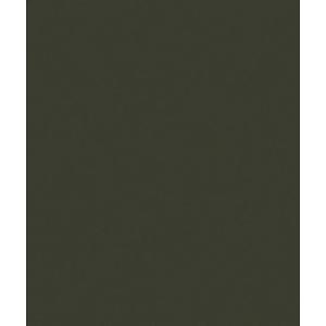 Akua Intaglio™ Printmaking Ink 2oz Bone Black; Color: Black/Gray; Format: Jar; Ink Type: Water-Based; Size: 2 oz; (model IIBB2), price per each