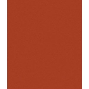 Akua Intaglio™ Printmaking Ink 8oz Burnt Sienna; Color: Brown; Format: Jar; Ink Type: Water-Based; Size: 8 oz; (model IIBS), price per each