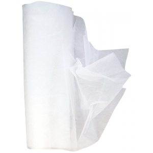 Akua Wiping Fabric; Size: 10 yds; Type: Wipe; (model WIPE10), price per each
