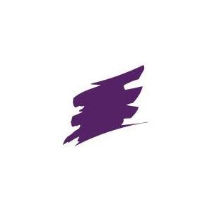 Prismacolor® Premier Art Marker Dark Purple; Color: Purple; Double-Ended: Yes; Ink Type: Dye-Based; Tip Type: Extra Broad Nib, Medium Nib; (model PM168/BX), price per box