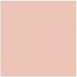 Chartpak® AD™ Art Marker Sunset Pink; Color: Red/Pink; Ink Type: Xylene-Based; Tip Type: Tri-Nib; (model AP156/BX), price per box