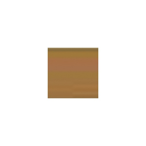 Golden® High Flow Acrylic Raw Sienna 1oz.; Color: Brown; Format: Bottle; Size: 1 oz; Type: Acrylic; (model 0008543-1), price per each
