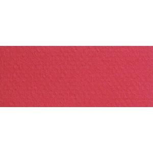 """Canson® Mi-Teintes® 19"""" x 25"""" Pastel Sheet Pack Red: Red/Pink, Sheet, 19"""" x 25"""", Rough, (model C100511259), price per sheet"""