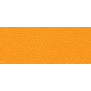 "Canson® Mi-Teintes® 19"" x 25"" Pastel Sheet Pack Cadmium Yellow; Color: Yellow; Format: Sheet; Size: 19"" x 25""; Texture: Rough; (model C100511262), price per sheet"