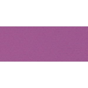 "Canson® Mi-Teintes® 8.5"" x 11"" Pastel Sheet Pad Violet; Color: Purple; Format: Sheet; Size: 8 1/2"" x 11""; Texture: Rough; (model C100511321), price per sheet"