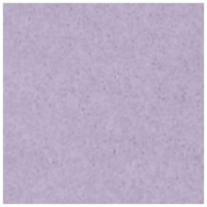 Memories™ Mist Spray Ink Metallic Purple: Metallic, Purple, Spray Bottle, Pigment, 2 oz, (model SSMMTCP), price per each