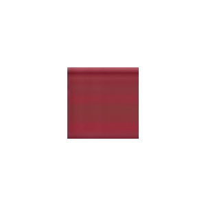 Golden® High Flow Acrylic Transparent Quinacridone Red 1oz.; Color: Red/Pink; Format: Bottle; Size: 1 oz; Type: Acrylic; (model 0008561-1), price per each