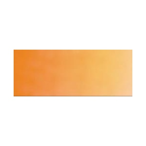Winsor & Newton™ Cotman™ Watercolor 21ml Cadmium Orange Hue: Orange, Tube, 21 ml, Watercolor, (model 0308090), price per tube