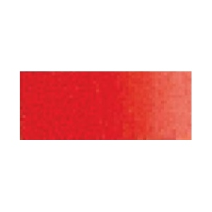 Winsor & Newton™ Cotman™ Watercolor 21ml Cadmium Red Deep Hue; Color: Red/Pink; Format: Tube; Size: 21 ml; Type: Watercolor; (model 0308098), price per tube