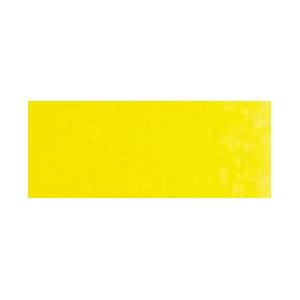 Winsor & Newton™ Cotman™ Watercolor 21ml Cadmium Yellow Pale Hue: Yellow, Tube, 21 ml, Watercolor, (model 0308119), price per tube