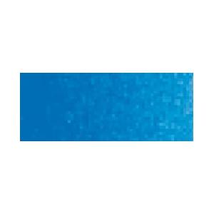 Winsor & Newton™ Cotman™ Watercolor 21ml Cobalt Blue Hue: Blue, Tube, 21 ml, Watercolor, (model 0308179), price per tube