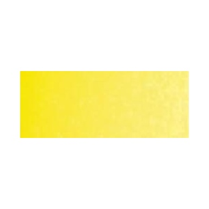 Winsor & Newton™ Cotman™ Watercolor 21ml Gamboge Hue; Color: Yellow; Format: Tube; Size: 21 ml; Type: Watercolor; (model 0308266), price per tube