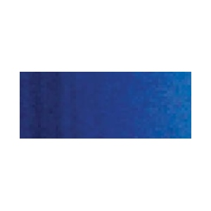 Winsor & Newton™ Cotman™ Watercolor 21ml Intense Blue; Color: Blue; Format: Tube; Size: 21 ml; Type: Watercolor; (model 0308327), price per tube