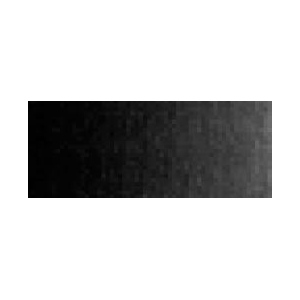 Winsor & Newton™ Cotman™ Watercolor 21ml Lamp Black: Black/Gray, Tube, 21 ml, Watercolor, (model 0308337), price per tube
