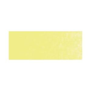 Winsor & Newton™ Cotman™ Watercolor 21ml Lemon Yellow Hue; Color: Yellow; Format: Tube; Size: 21 ml; Type: Watercolor; (model 0308346), price per tube