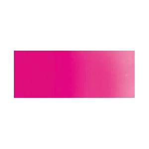 Winsor & Newton™ Cotman™ Watercolor 21ml Permanent Rose: Red/Pink, Tube, 21 ml, Watercolor, (model 0308502), price per tube