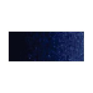 Winsor & Newton™ Cotman™ Watercolor 21ml Prussian Blue: Blue, Tube, 21 ml, Watercolor, (model 0308538), price per tube