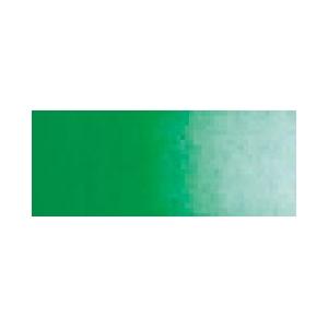 Winsor & Newton™ Cotman™ Watercolor 21ml Viridian Hue; Color: Green; Format: Tube; Size: 21 ml; Type: Watercolor; (model 0308696), price per tube