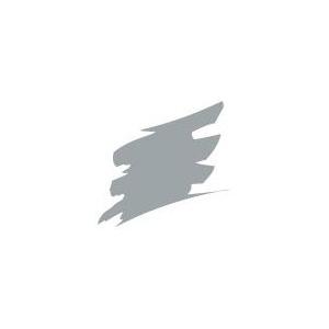 Prismacolor® Premier Art Marker Metallic Silver Fine: Black/Gray, Double-Ended, Dye-Based, Extra Broad Nib, Medium Nib, (model PM118/BX), price per box