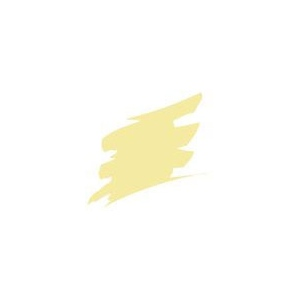 Prismacolor® Premier Art Marker Deco Yellow: Black/Gray, Double-Ended, Dye-Based, Extra Broad Nib, Medium Nib, (model PM131/BX), price per box