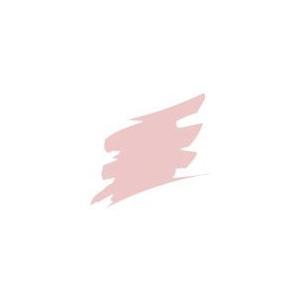Prismacolor Premier Art Marker: Ballet Pink
