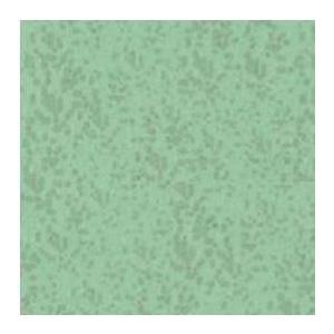 Memories™ Mist Spray Ink Metallic Green; Color: Green, Metallic; Format: Spray Bottle; Ink Type: Pigment; Size: 2 oz; (model SSMMTCG), price per each