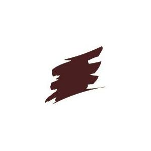 Prismacolor® Premier Art Marker Dark Umber; Color: Brown; Double-Ended: Yes; Ink Type: Dye-Based; Tip Type: Extra Broad Nib, Medium Nib; (model PM61/BX), price per box
