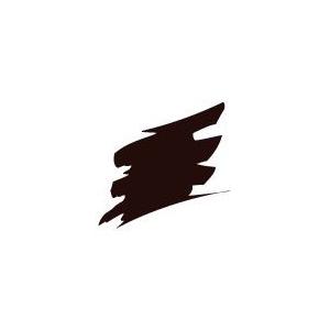 Prismacolor® Premier Art Marker Warm Black; Color: Black/Gray; Double-Ended: Yes; Ink Type: Dye-Based; Tip Type: Extra Broad Nib, Medium Nib; (model PM97/BX), price per box