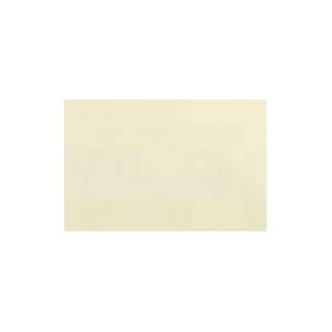 Shiva® Paintstik® Oil Paint Artist Color Antique White: White/Ivory, Stick, Oil, (model SP121202), price per each