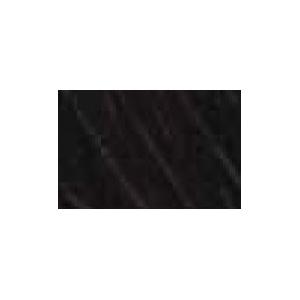 Shiva® Paintstik® Oil Paint Artist Color Ivory Black: Black/Gray, Stick, Oil, (model SP121203), price per each