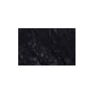 Shiva® Paintstik® Oil Paint Artist Color Payne's Gray; Color: Black/Gray; Format: Stick; Type: Oil; (model SP121204), price per each