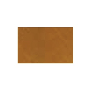Shiva® Paintstik® Oil Paint Artist Color Yellow Ochre: Yellow, Stick, Oil, (model SP121216), price per each