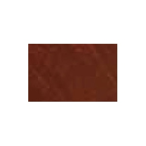 Shiva® Paintstik® Oil Paint Artist Color Burnt Sienna: Brown, Stick, Oil, (model SP121245), price per each