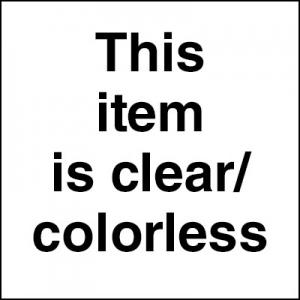 Shiva® Paintstik® Oil Paint Artist Color Iridescent Colorless Blender; Color: Colorless; Format: Stick; Type: Oil; (model SP121717), price per each