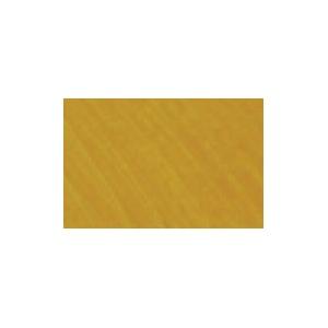 Shiva® Paintstik® Oil Paint Artist Color Iridescent Light Gold: Metallic, Stick, Oil, (model SP121731), price per each