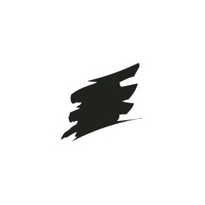 Prismacolor® Premier Art Marker Black; Color: Black/Gray; Double-Ended: Yes; Ink Type: Dye-Based; Tip Type: Extra Broad Nib, Medium Nib; (model PM98/BX), price per box