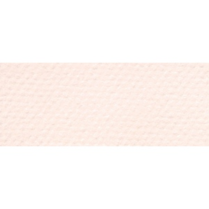 "Canson® Mi-Teintes® 19"" x 25"" Pastel Sheet Pack Dawn Pink; Color: Red/Pink; Format: Sheet; Size: 19"" x 25""; Texture: Rough; (model C100511219), price per sheet"