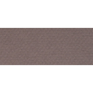 "Canson® Mi-Teintes® 19"" x 25"" Pastel Sheet Pack Sepia; Color: Brown, Purple; Format: Sheet; Size: 19"" x 25""; Texture: Rough; (model C100511228), price per sheet"