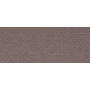 "Canson® Mi-Teintes® 19"" x 25"" Pastel Sheet Pack Sepia; Color: Brown, Purple; Format: Sheet; Size: 19"" x 25""; Texture: Rough; (model C100511228), price per sheet"